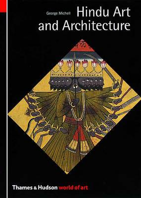 Hindu Art and Architecture
