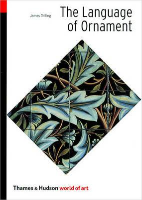 The Language of Ornament