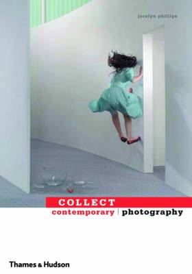 Collect Contemporary: Photography