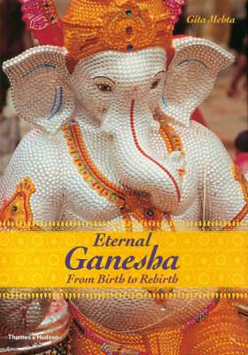 Ganesh: Remover of Obstacles