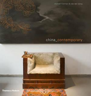 China Contemporary