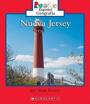 Nueva Jersey