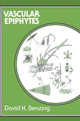 Vascular Epiphytes: General Biology and Related Biota