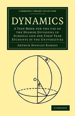 Dynamics, Part 1
