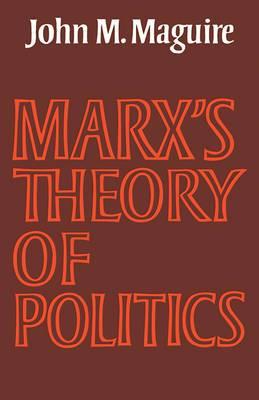 Marx's Theory of Politics