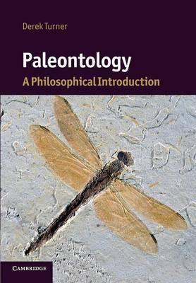 Paleontology: A Philosophical Introduction