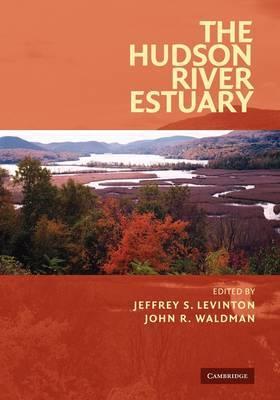 The Hudson River Estuary
