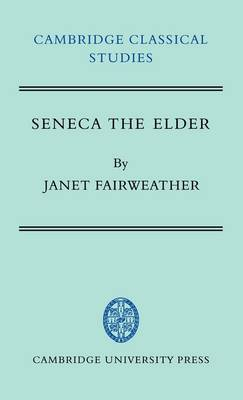 Seneca the Elder