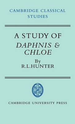 A Study of Daphnis and Chloe