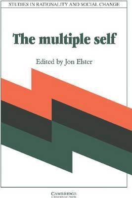 The Multiple Self