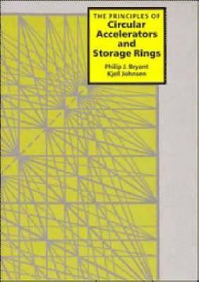 The Principles of Circular Accelerators and Storage Rings