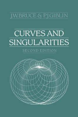 Curves and Singularities: A Geometrical Introduction to Singularity Theory