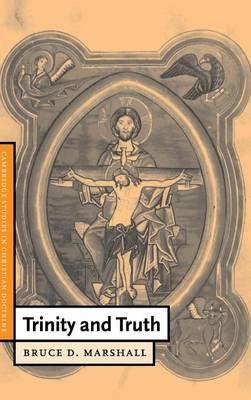 Trinity and Truth