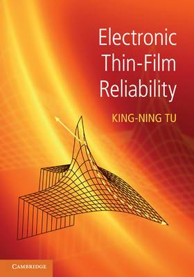 Electronic Thin Film Reliability