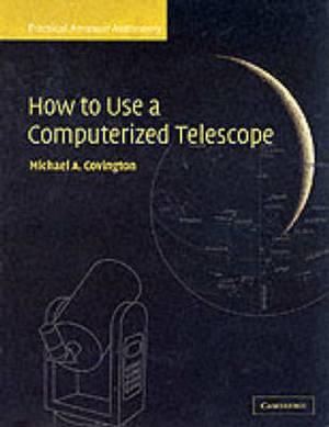 Practical Amateur Astronomy 2 Volume Paperback Set