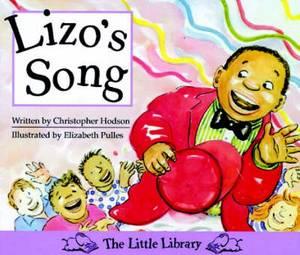 Lizo's Song