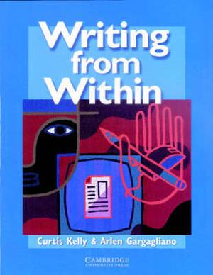Writing from within Student's Book