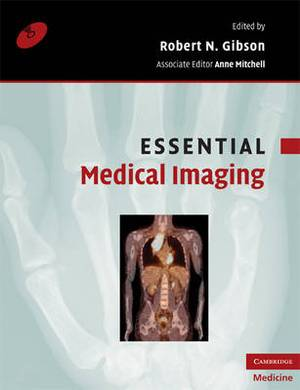 Essential Medical Imaging