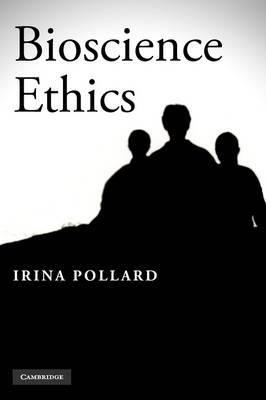 Bioscience Ethics