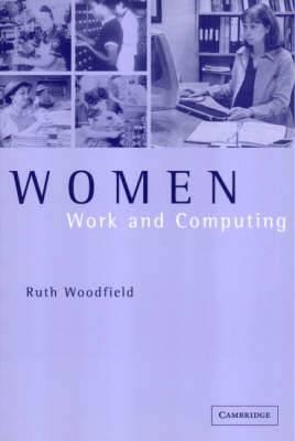 Women, Work and Computing