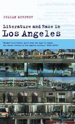 Literature and Race in Los Angeles