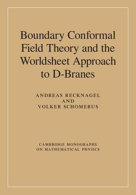 Boundary Conformal Field Theory and the Worldsheet Approach to D-Branes