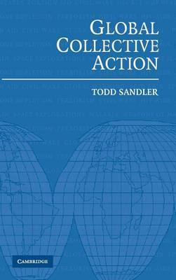 Global Collective Action