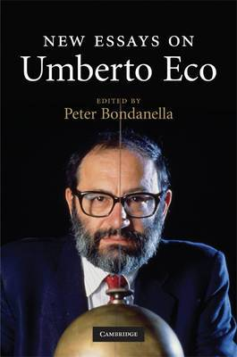The New Essays on Umberto ECO