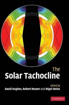 The Solar Tachocline