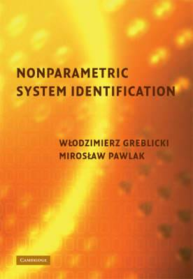 Non-parametric System Identification