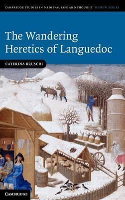 The Wandering Heretics of Languedoc
