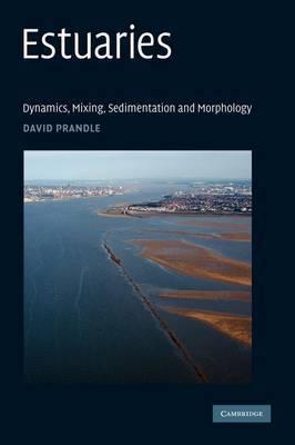 Estuaries: Dynamics, Mixing, Sedimentation and Morphology