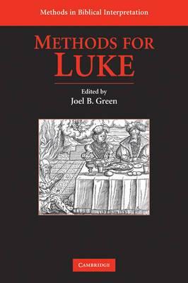 Methods for Luke