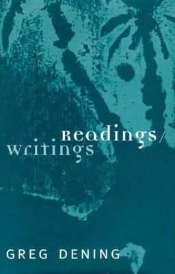 Readings/Writings