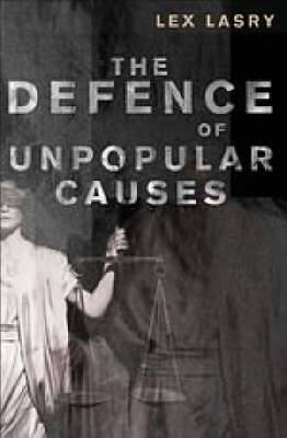 The Defence of Unpopular Causes
