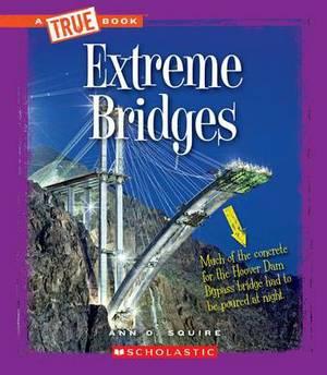 Extreme Bridges