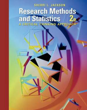 book Using statistics in the social and health sciences