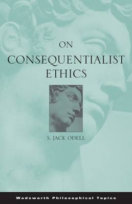On Consequentialist Ethics
