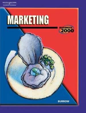 Business 2000: Marketing