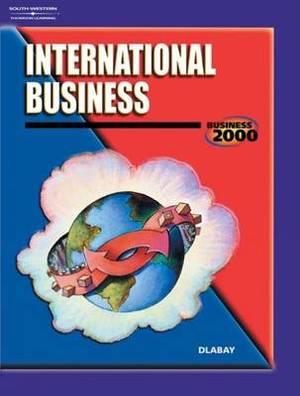 Business 2000: International Business