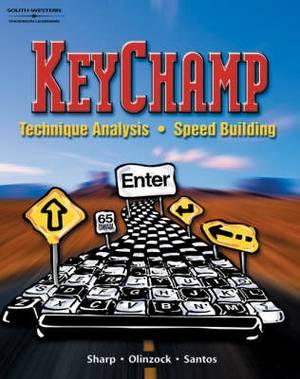 Keychamp (Individual User )