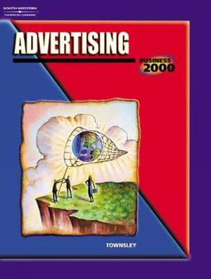 Business 2000: Advertising