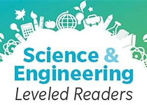Houghton Mifflin Harcourt Sciencefusion Texas: Leveled Reader, Enrichment (6-Pack) Grade 3 Book 115: Engineering Materials