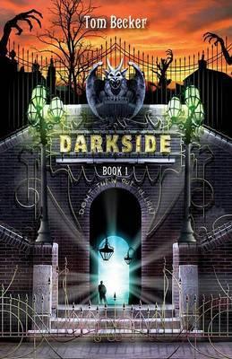 Darkside: Book 1