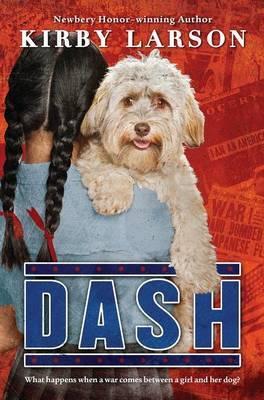 Dash (Dogs of World War II)