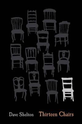 Thirteen Chairs