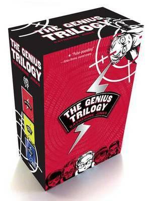 The Genius Trilogy