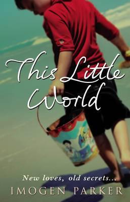 This Little World