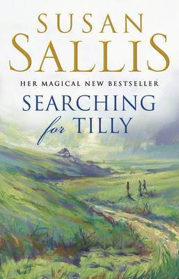 Searching for Tilly