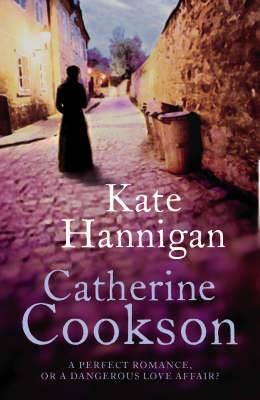 Kate Hannigan